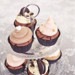 Photography for Lilibelle Cupcakes